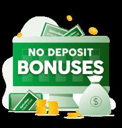 Hoogte bonus
