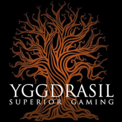 yggdrasil free spins